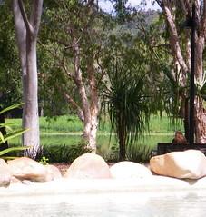 Riverway, Townsville