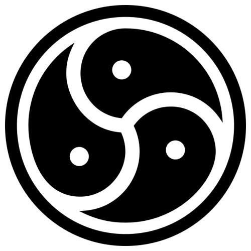 Bdsm Logo 27