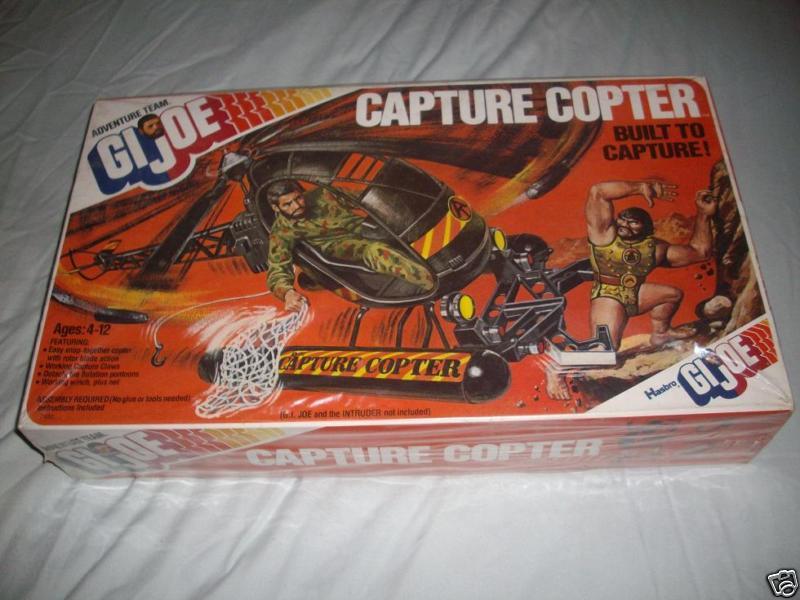 gijoe_capturecopter