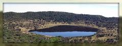 Cratera de Tswaing