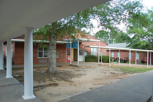 school courtyard elementary oakgrove oakgroveprimaryschool oakgroveelementary