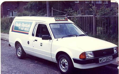 Vehicle Backup Camera Installation Service: m Home