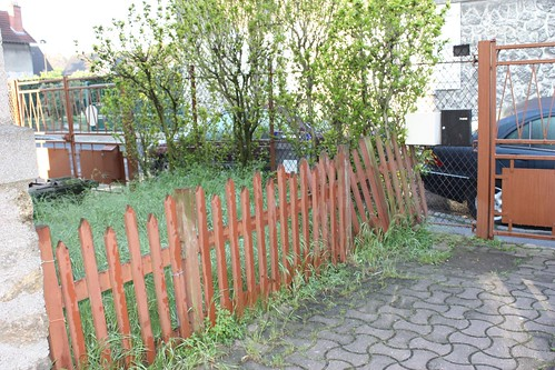 Jardin en arrivant-50 width=