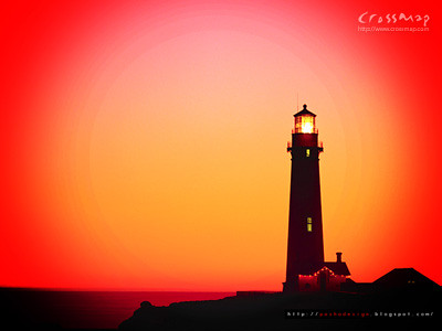 Christian Backgrounds on Christian Backgrounds Wallpaper   Lighthouse 1   Flickr   Photo