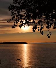 North Shore, Canada's Great Lakes