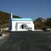 Greece_Cyclades_Naxos_Stavros Keramotis