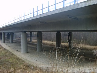 A8 BW 156 Donaubrücke Leipheim_001