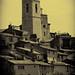 Small photo of Saint-Paul