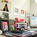 Dolly O. Workspace by Dolly Oblong