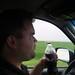 drinking a delicous coke zero (8) by bradleygee