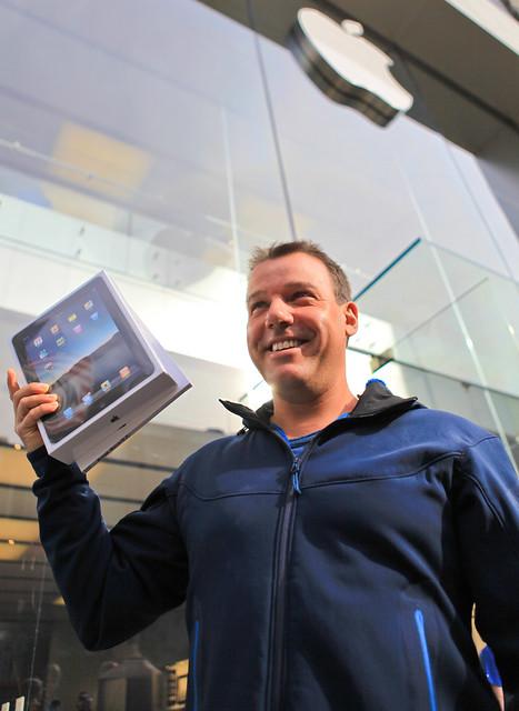 iPad 還可以怎麼用? 12 個你不知道的 iPad 用法以及小撇步