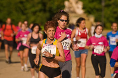 marathon, athletics, sports, running, race, recreation, outdoor recreation, half marathon, cross country running, person, athlete,