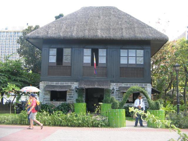 ... modern bahay kubo design modern bahay kubo philippines modern bahay