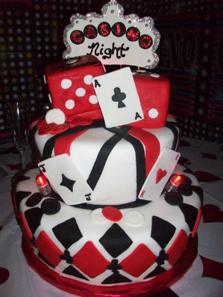 Casino Night Flickr Photo Sharing