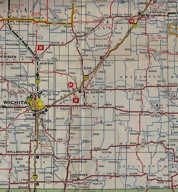 Oklahoma Turnpike Map Related Keywords Amp Suggestions