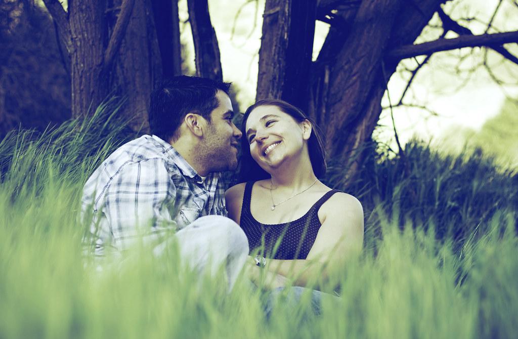 Agoura Hills dating väärä online dating