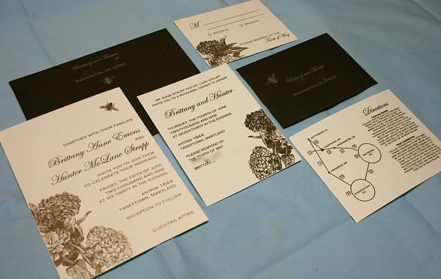 Farm Invitations as good invitation sample