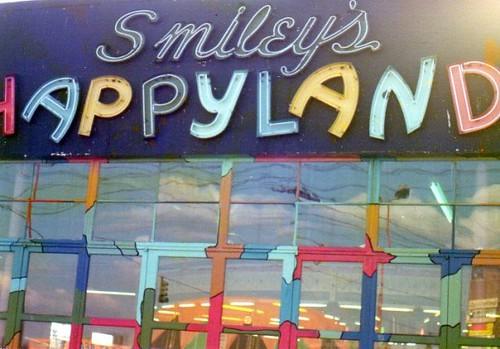Jolly Roger Restaurant Long Island