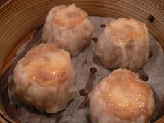 dim sum food, food, dish, shumai, dumpling, cuisine,
