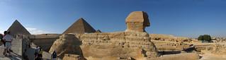 Giza-Flkr