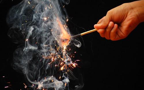 Vishu a happy New year