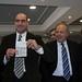 21/12/2005, Συνέντευξη Τύπου για τα νέα διαβατήρια με προδιαγραφές ασφαλείας