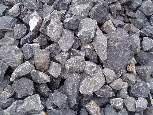 Piedra marmol negro rechazo flickr photo sharing for Roca marmol