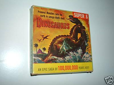 dinosaurus_8mm