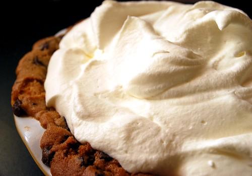 Banana Cream Pie 4