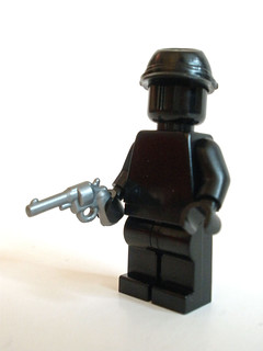 BrickArms M1917