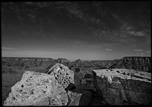 Grand Canyon by Juli Kearns (Idyllopus)