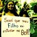 Protesto 8