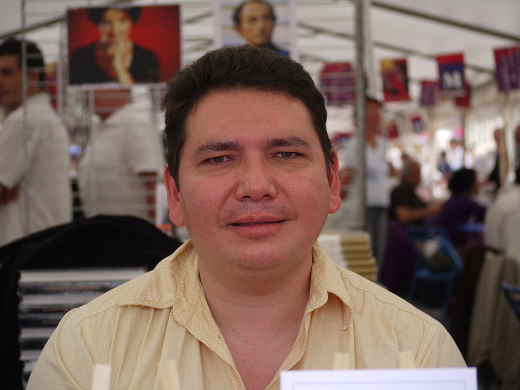 related image - P1070762 - François SZABO