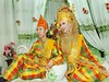 Pernikahan 3