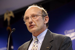 William D. Novelli by Center for American Progress