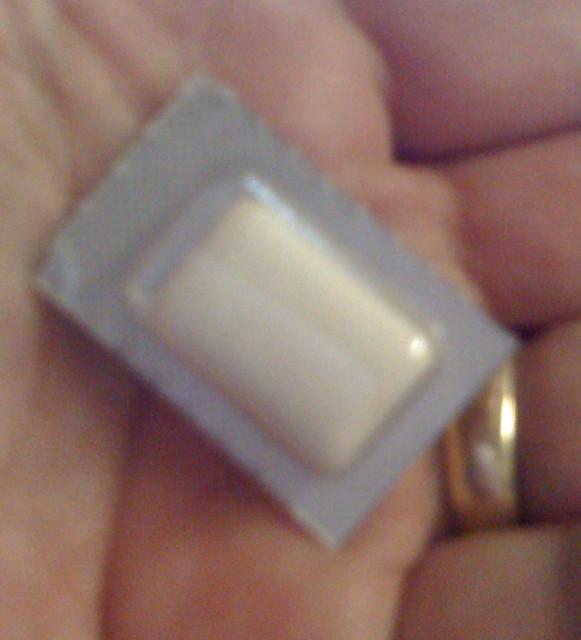 buy cheap kamagra oral jelly online pharmacy