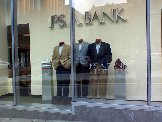 Christopher & Banks Corporation is a Minneapolis based company that specializes in women's apparel. We were founded in 1956 when Gil Braun opened his first