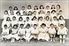 Maemae Elementary 1957