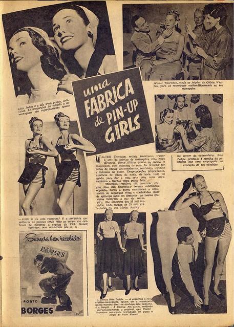 Século Ilustrado, No. 528, Fevereiro 14 1948 - 12