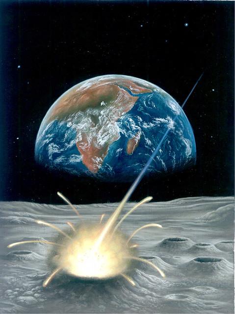 mmu to asteroid - photo #23