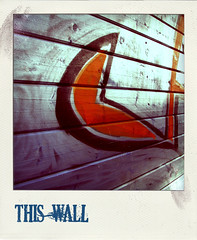 this wall #2