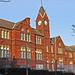 Quarry Mount Primary School