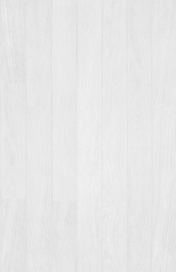 White painted Wood background texture  Flickr - Photo Sharing!