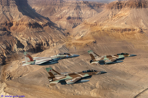 israel israeliairforce iaf aviation idf air force aircraft outdoor defence חילהאווירחיל האוויר israelairforce flight generaldynamics lockheedmartin f16 fightingfalcon falcon viper mcdonnelldouglas boeing f15 eagle airsuperiority fighter baz raam