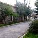 y. Αλέα (Κτίρια 4 και 10)