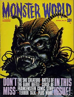 monsterworld03