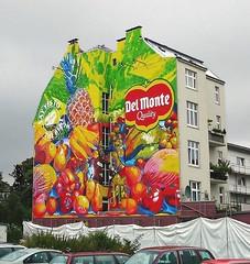 Hamburg City 2