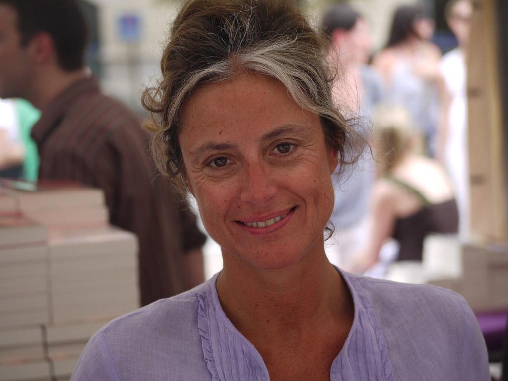 related image - P1070691 - Agnès BOUQUET