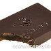 Blommer Dark Chocolate