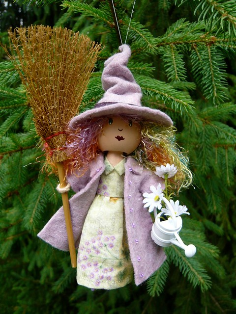 Petunia The Garden Witch Flickr Photo Sharing